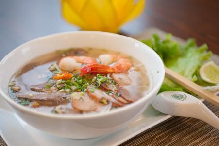 Hoanh Thanh Sup